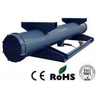 Quality Industrial Carbon Steel Shell And Tube Condenser With Liquid Receiver for sale