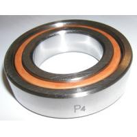 Quality Double Row 40mm ID High strength Angular Contact Ball Bearing 3008-B-Tvh for sale