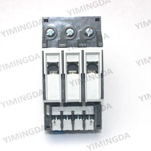 Quality 29-42A 600V Starter  904500281 for GT5250 / S5200 / GT7250 / S7200 Gerber Cutter Parts for sale