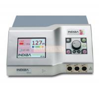 China INDIBA Deep Slimming Deep Beauty Proionic Body Care System High Frequency 448KHZ on sale