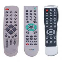 Buy cheap Remote control from wholesalers