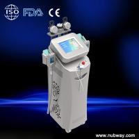 Quality Fat freezing!Latest cryolipolysis body shape slimming beauty equipment in big sale for sale