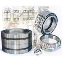 Quality Inch Sizes Double Row Raper Roller Bearing of 352126, 352226EK For Radial Load for sale