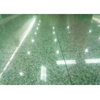 Quality Anti-scratch Expoxy Colored Sands Flooring Industrial Floor Paint Liquid Coating for sale