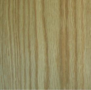 Quality Cabinet Grade Plywood White Oak Plain Sliced Quarter Sawn for sale