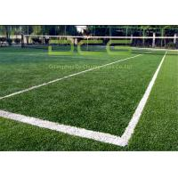 Quality Soft Yarn Artificial Indoor Putting Green Turf ,Golf Grass Carpet Lawn For Home for sale