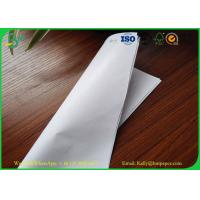 Quality White C2s / C1s Art Paper , 170gsm Gloss Art Paper For Label Printing for sale