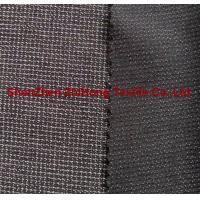 Buy Reinforced Kevlar nylon Flame resistant textile fabric at wholesale prices