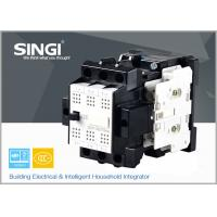 Buy Telemecanique electric AC Magnetic Contactor PCS 220V 380V Remote Control at wholesale prices