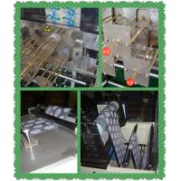 Buy Digital Die cutting machine Equipment Suitable Aluminum Coating Paper for cup at wholesale prices