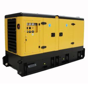 Quality Daewoo Diesel Generator Set for sale