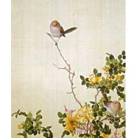 Buy China landscape painting art painting at wholesale prices