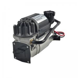 Quality W219 Auto Suspension System Air Pump Compressor 2113200304 2203200104 for sale