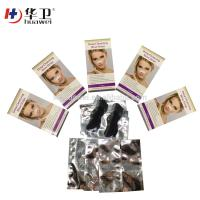 Buy cheap 1.82g Deep Cleansing Nose Pore Strips , Blackheads Removal Nose Strips from wholesalers