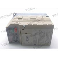 Buy cheap Converter CIMR-JB2A0004BBA for Takatori 7J Yin Cutter Spare Parts from wholesalers