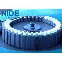 Small and Medium-sized Induction Motor Three Phase Motor Stator Slot Cell