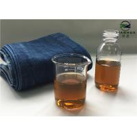 Quality Phosphate Free Neutral Cellulase Enzyme For Denim Stone - Washing And Biopolishing for sale