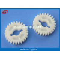 Quality NCR ATM Parts NCR 5877 white Gear 26T 5W 4450658226 445-0658226 for sale