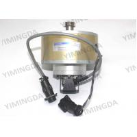 Quality 79332050 Motor Assy Textile Machine Parts Suittable For GT5250 & GT7250 Parts for sale