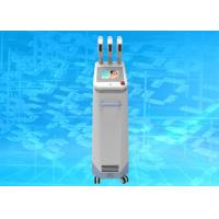 Quality Three Handles IPL Skin Rejuvenation Machine Effective For Clinic for sale