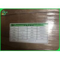 Quality High bulky GC1 GC2 FBB SBS Paperboard Folding box board with One Side Coated C1S White Paper for sale