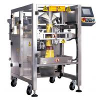 Quality NMB hot sale line sealing packing machine for sale