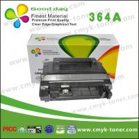 Buy 364A Stable New HP Toner Cartridge For Laser Jet P4014N / P4014DN / P4015 at wholesale prices