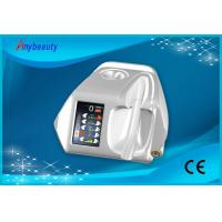 Buy Portable and smart design Mesotherapy Machine for wrinkle removal at wholesale prices