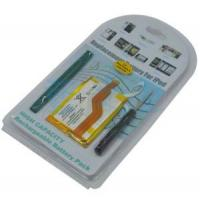 Quality Battery for iPod (BSBA-00022) for sale