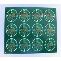 Quality HDI PCB with Micro Via hole / Multilayer (CTE-106) for sale