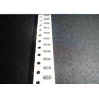 Quality RC0402JR-0722RL SMD Resistors 0402 Code High Voltage for sale