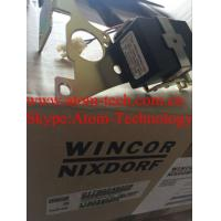 Quality 1750246226 Wincor ATM spare parts Rotary soienoid 36V/DC 01750246226 for sale
