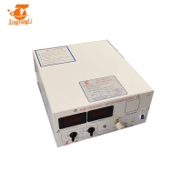 Quality Overheating Protection 48V 20A Portable AC To DC Power Supply for sale