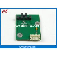 Quality Replacement Talaris / NMD ATM Machine Parts Frame FR101 PC Board Assy A002437 for sale
