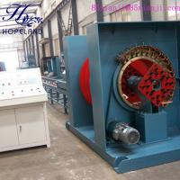 Quality Cage Welding Machine for sale