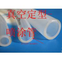 Quality Solvent Painting Hose for Wooden Painting Industry, high pressure to 10bar, OD11mm hose for sale