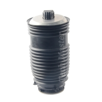 Buy cheap Mercedes Benz W205 Rear Air Suspension Springs Air Bellow 2053200125 2053200225 from wholesalers