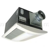 Quality 2012 cheapest 4inch 6inch bathroom ventilator(APC-10) for sale