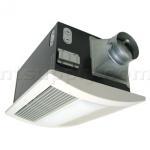 Quality 2012 cheapest 4inch 6inch bathroom ventilator(APC-10) for sale
