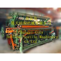 Towel waving machines,equipment for the production of terry towels loom