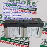 Quality ABB DSQC 3HAB2136-1/4           NEW+ORNIGNAL+ONE YEAR WARRANTY for sale