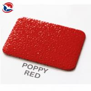 Buy Superior Gloss Decorative Powder Coating Polyester Powder Coating at wholesale prices