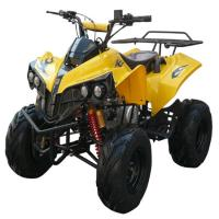 China 110CC/125CC-- ATV125-3   8inch Wheel, 125CC ATV, Hight Quality ATV, 125CC ATV with CE, Air Cooled ATV on sale