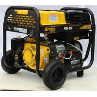 Buy Aipower WSI-200 200A Welding Machine For Self Power / Utility Power Grid at wholesale prices