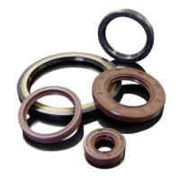 Quality 2000 series single face mechanical seal for sale