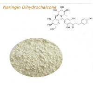 Buy Citrus Paradisi Macf Grapefruit Naringin Extract Powder CAS 10236-47-2 at wholesale prices