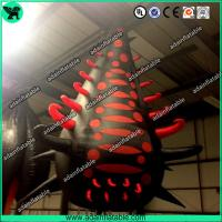 Quality Sea Event Inflatable,Sea Inflatable Monster,Sea Inflatable Fish for sale