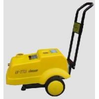 Quality 1.3kw High Pressure Car Washer for sale