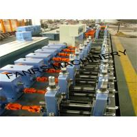Buy Stainless Steel Pipe Welding Machine For Welding Pipe Tube at wholesale prices