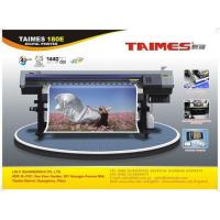 Taimes 180E Inkjet Printer